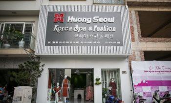huong-seoul-vip