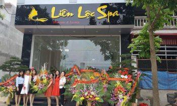 lien-loc-spa-hung-yen