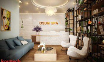 osum-spa